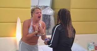 Adele Roberts humiliated late Jade Goody for a verruca in BB ...