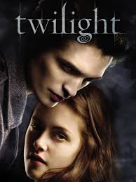Twilight - Extended Edition (Plus Bonus Feature) [HD]