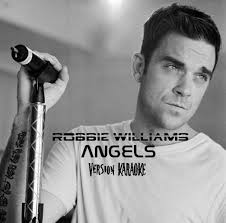 """Robbie Williams' """"Angels"""" Lyrics Meaning - Song Meanings and Facts"""