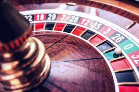 Image result for roulette wheel images