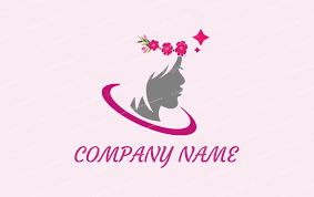 cosmetic logo maker 50 off cosmetic