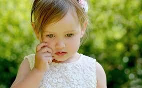 صور اطفال صغيره جميلة جدا