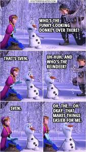best anna of arendelle quotes page of scattered quotes