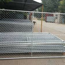 Temp Fence Panel Temp Fence Panel Suppliers And Manufacturers At Alibaba Com