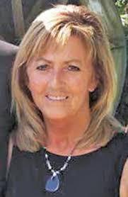 Christine Johnson, 60 - Austin Daily Herald   Austin Daily Herald