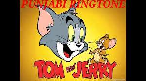 tom and jerry punjabi song instrumental ringtone download لم يسبق ...