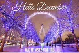 hello hello month images omg quotes your