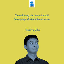 quotes cinta raditya dika syrian latestarticles co