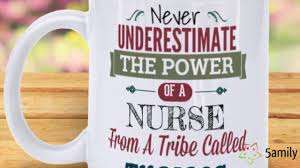 nurse gift ideas you