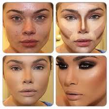 makeup tips makeup southafrica