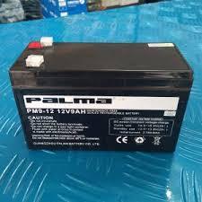 Nemtek Electric Security Wirewghana