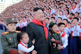 Who Are Kim Jong Un's Children and Does ...