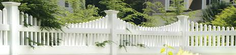 Vinyl Fencing Carl S Fencing Decking Window Replacement And Home Improvement