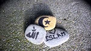 mencintai suami orang ini hukumnya dalam islam halaman all