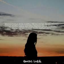 quotes sedih facebook
