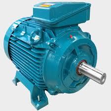 crompton motor at rs 3500 piece cg