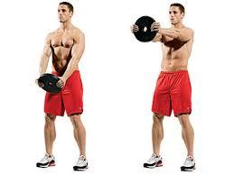 no gym no problem stack