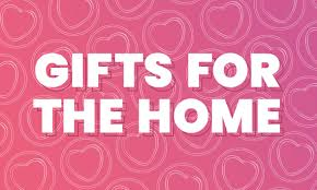 valentine s day gifts gift ideas