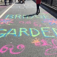 garden bridge dezeen