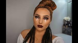 voodoo queen you