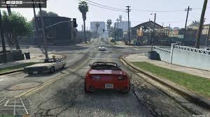 Grand Theft Auto V Reviews - TechSpot