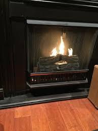 sunjel fireplace gel fuel com