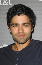 Adrian Grenier: Charity Work & Causes - Look to the Stars