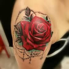 Tatuaz Wazka Motyl Czy Kwiaty Wzory Tatuazy Inspirowane