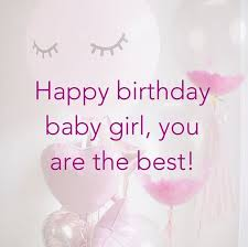 happy birthday wishes for girlfriend r tic funny short