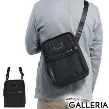 tumi shoulder bag tumi alpha 3 alpha 3