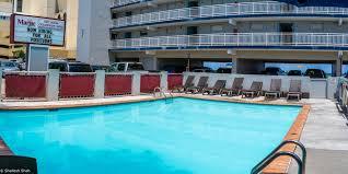 hotel marjac suites oceanfront