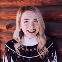 "50+ ""Addie"" profiles | LinkedIn"