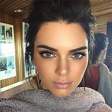 7 makeup lessons to take from kendall