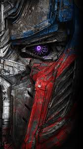 transformers iphone wallpaper 66 images