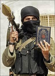 Muslim Scripture