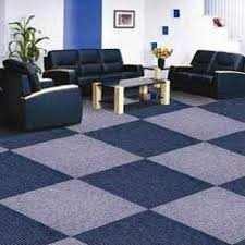 office carpet tiles at rs 50 square