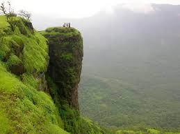MATHERAN Reviews, Information, Tourist Destinations, Tourists Attractions, India