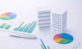 事業計画書は経営戦略・マーケティング戦略から考える | 株式会社WinToWinコンサルティング