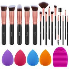 11 best makeup brushes set a lifestyle