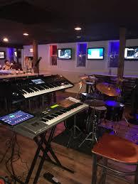 Friday Night!!! Live R&B Music — Myke Bizzell Enterprises Inter'l LLC