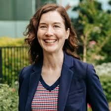 Dr Meredith O'Connor | Murdoch Children's Research Institute