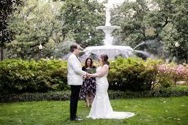 savannah custom weddings elopements