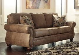 larkinhurst earth sofa evansville