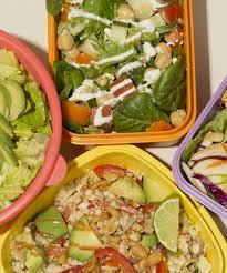 salad fast food meal sweetgreen chopt