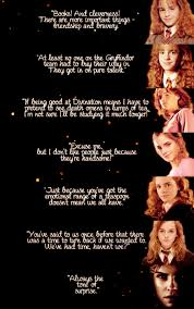 book quotes harry potter google search image by