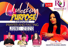 Its Time To Unlock Your Purpose through... - Kingdom Connections Global |  Facebook