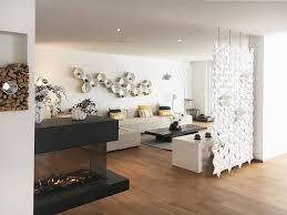 Hanging Room Divider Facet Hanging Room Divider 136x249 By Bloomming Design Bas Van Leeuwen Mireille Meijs