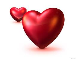 صور قلب حب اشكال قلوب تحفة و متنوعة حبيبي