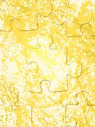 خلفية صفراء خلفية ناعمة خلفية هندسية خلفية صلبة خلفية الناعمة