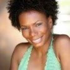 Dee Smith - Dee's Bio, Credits, Awards, and more. - Stage 32